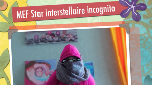 MEF-LGC-Star-interstellaire-incognito